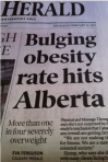 Calgary Herald 2