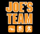 joes team
